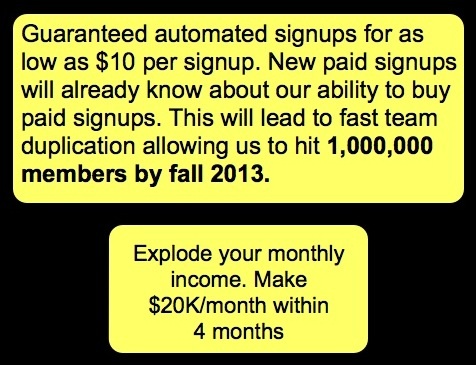 Guaranteed_Automated_Sign_Ups